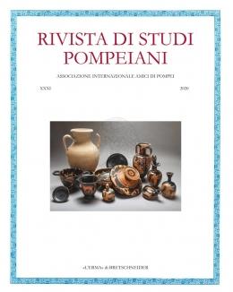 rivista_di_studi_pompeiani_31_2020.jpg