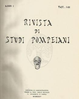 rivista_di_studi_pompeiani_anno_i_ii_iii_19364_1942_co.jpg