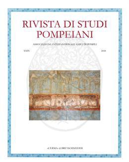 rivista_di_studi_pompeiani_vol_xxix_29_2018.jpg