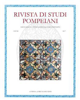 rivista_di_studi_pompeiani_vol_xxviii_28_2017.jpg