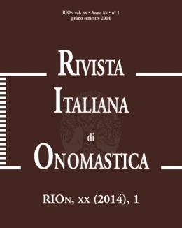 rivista_italiana_di_onomastica_rion_20_xx_2014_n1.jpg