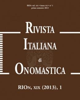 rivista_italiana_di_onomastica_rion_xix_2013.jpg