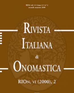 rivista_italiana_di_onomastica_rion_xxi_2015_fascc_1_e_2.png