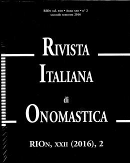 rivista_italiana_di_onomastica_rion_xxii_2016.jpg