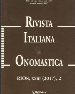 rivista_italiana_di_onomastica_rion_xxiii_2017_fascc_1_e_2.jpg