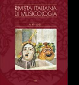 rivistamusicologia2012.jpg
