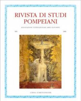 rivistastudipompeiani19.jpg