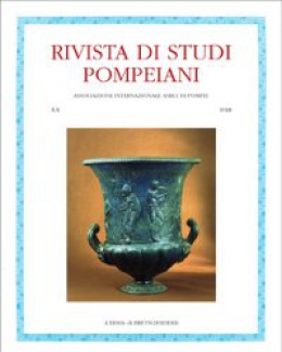 rivistastudipompeiani20.jpg