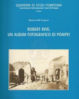 rober_rive_quaderni_studi_pompeiani_6_2013.jpg