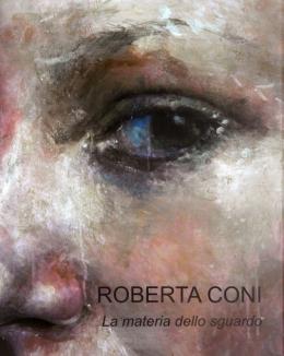 roberti_coni_la_materia_dello_sguardo.jpg