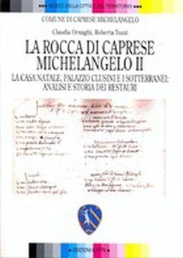 roccadicaprese2.jpg