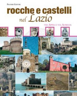 rocche_e_castelli_nel_lazio_via_appia_e_via_aurelia.jpg