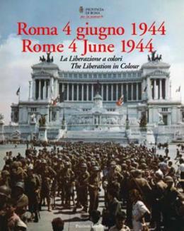 roma4giugno.jpg