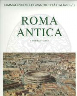 roma_antica_marcello_fagiolo.jpg
