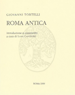 roma_antica_tortelli.jpg