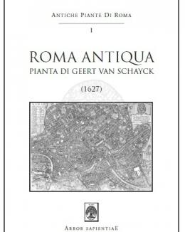 roma_antiqua_1627_pianta_di_geert_van_schayck.jpg