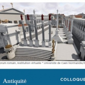 roma_archeologia_e_storia_urbana_urbs2_jpg.jpg