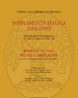 roma_cil_vi_1_musei_capitolini_mattei_m_panciera_s.jpg