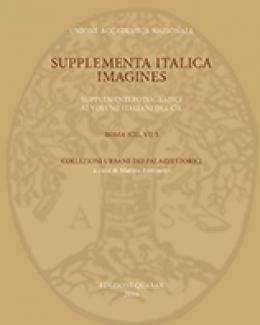 roma_cil_vi_5_collezioni_urbane_dei_palazzi_storici_supplementa_italica_imagines_m_bertinetti.jpg