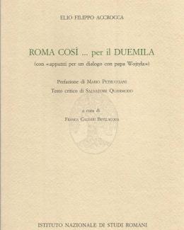 roma_cos_per_il_duemila_con_appunti_per_un_dialogo_con_pap.jpg