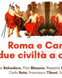 roma_e_cartagine_due_civilt_a_confronto_pino_blasonecarlo_ruta_francesco_tiboni_sebastiano_tusa.jpg