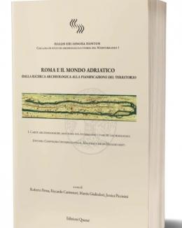 roma_e_il_mondo_adriatico_dalla_ricerca_archeologica_alla_pianificazione_del_territorio.jpg