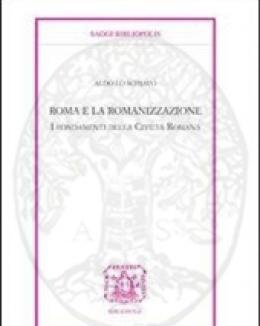 roma_e_la_romanizzazione_i_fondamenti_della_civilt_romana_aldo_lo_schiavo.jpg