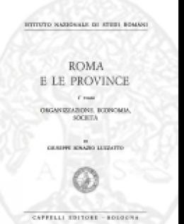 roma_e_le_province_organizzazione_economia_societ_storia_di_roma.png