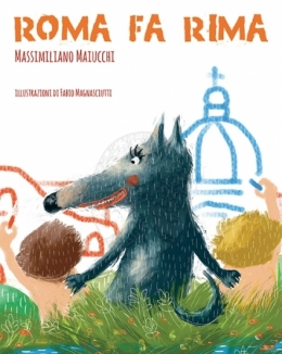 roma_fa_rima_massimiliano_maiucchi.jpg