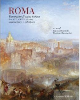 roma_frammenti_di_scena_urbana.jpg