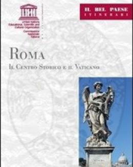roma_il_centro_storico_e_il_vaticano_margherita_marvulli.jpg