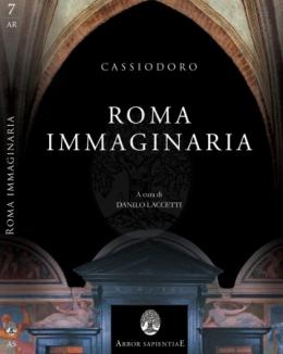 roma_immaginaria_cassiodoro.jpg