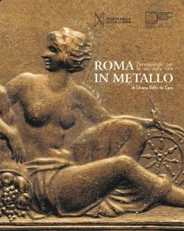 roma_in_metallo_passeggiando_per_le_vie_della_citt_silvana_balbi_de_caro.jpg