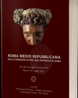 roma_medio_repubblicana_dalla_conquista_di_veio_alla_battaglia_di_zama.png