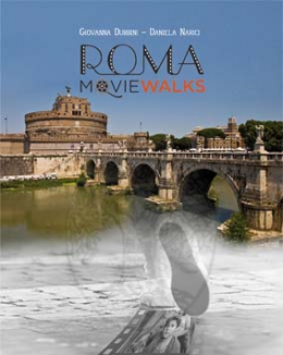 roma_movie_walks_giovanna_dubbini_e_daniela_narici.jpg