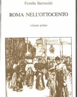 roma_nell_ottocento_il_tramonto_della_citt_santa_nascita_di_u.jpg