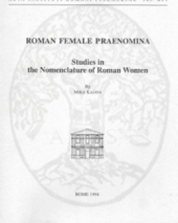 roman_female_praenomina_vol_14_acta_instituti_romani_finlandiae.jpg