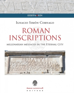 roman_inscriptions_ingl_cop.jpg