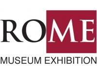rome_museum_exhibition_2018.jpg
