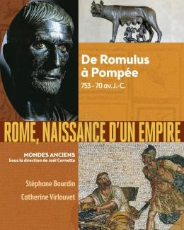 rome_naissance_dun_empire_de_romulus_pompe_753_70_av_j_c_catherine_virlouvet_stphane_bourdin.jpg