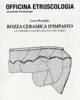 rozza_ceramica_d_impasto_la_ceramica_ligure_nell_et_del_ferro_mordeglia_lucia_officina_etruscologia.jpg
