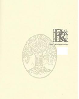 rr_roma_nel_rinascimento_2015_rivista_issn_2036_2463.jpg