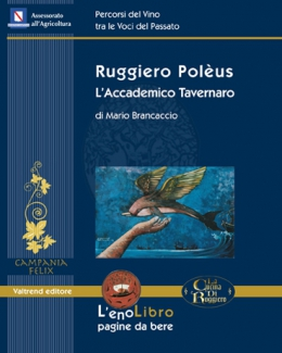 ruggiero_polus_laccademico_tavernaro_brancaccio_mario.jpg