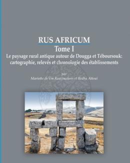 rus_africum_tome_i_le_paysage_rural_antique_autour_de_dougg.jpg