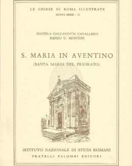 s_maria_in_aventino_santa_maria_del_priorato_cavalieri_di_malta.jpg