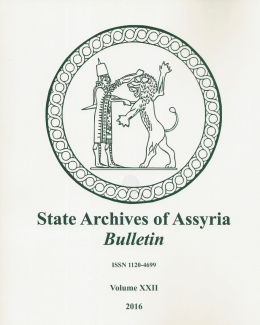 saab_bulletin_state_archives_of_assyria_bulletin_vol_22.jpg