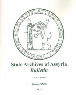 saab_bulletin_state_archives_of_assyria_bulletin_vol_23.jpg