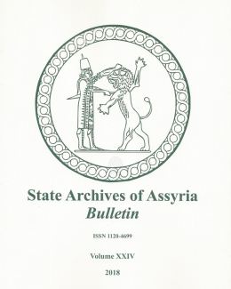 saab_bulletin_state_archives_of_assyria_bulletin_vol_24_x.jpg