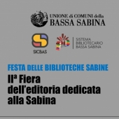 sabina_libri_2020_locandina.jpg