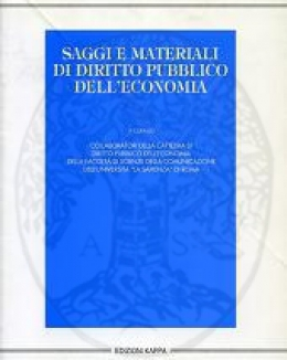 saggi_e_materiali_di_diritto_pubblico_delleconomia.jpg